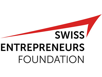 Swiss Entrepreneurs Foundation - Contact | swissef.ch